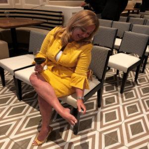 Bridgette-s-testimonial-relieveit