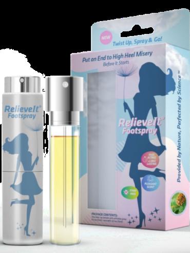 relieveit footspray (1)