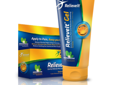 relieveit gel (2)