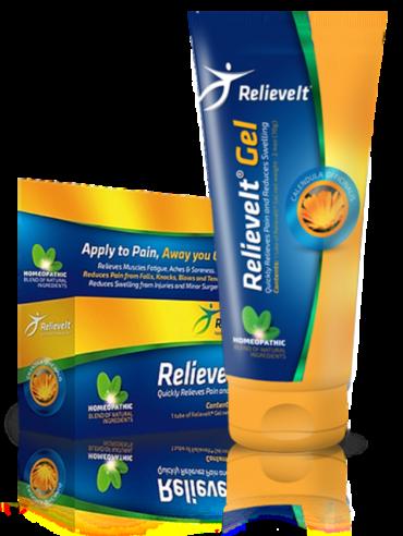 relieveit gel (2)